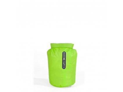ORTLIEB Ultra Lightweight Dry Bag PS10 - světle zelená - 1.5L