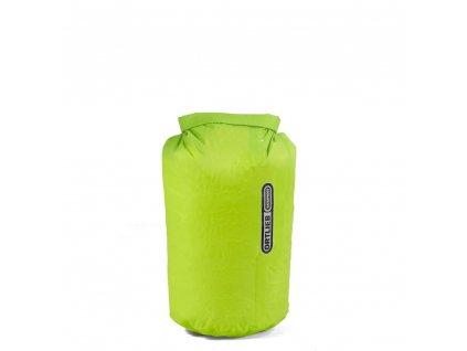 ORTLIEB Ultra Lightweight Dry Bag PS10 - světle zelená - 3L
