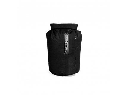 ORTLIEB Ultra Lightweight Dry Bag PS10 - černá - 1.5L
