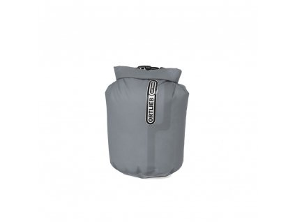 ORTLIEB Ultra Lightweight Dry Bag PS10 - světle šedá - 1,5L