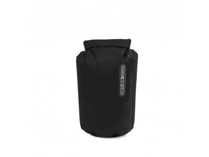 ORTLIEB Ultra Lightweight Dry Bag PS10 - černý - 3L