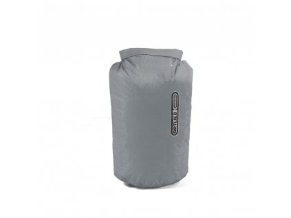 ORTLIEB Ultra Lightweight Dry Bag PS10 - světle šedá - 3L
