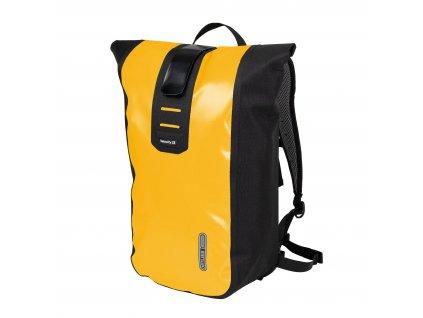 ORTLIEB Velocity - žlutá (sunny) - 23L