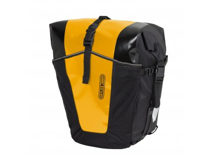 ORTLIEB Back-Roller Pro Classic - žlutá (sunny) - QL2.1 - 70L/pár