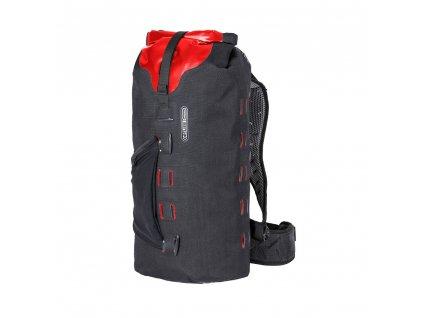 ORTLIEB Gear-Pack 25 - červená - 25L