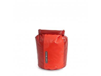 ORTLIEB Dry Bag PD350 - červená - 5L