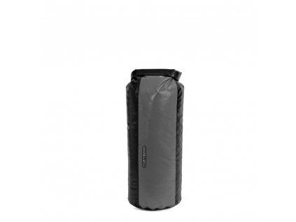 ORTLIEB Dry Bag PD350 - černá / tmavě šedá - 13L
