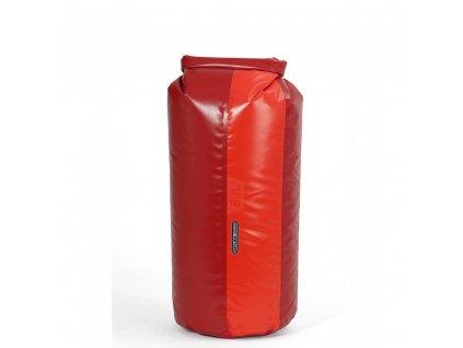ORTLIEB Dry Bag PD350 - červená - 59L