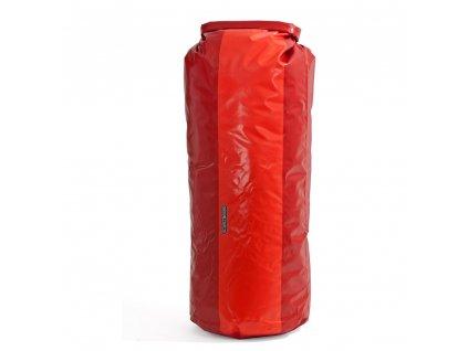 ORTLIEB Dry Bag PD350 - červená - 79L