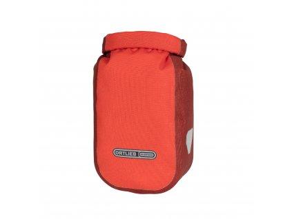 ORTLIEB Fork-Pack Plus - červená - 4.1L