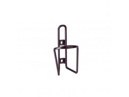 Košík na láhev BBB BBC-01 EcoTank Barva Černá