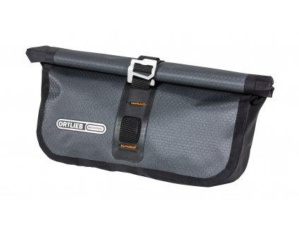 ORTLIEB Accessory-Pack - tmavě šedá - 3,5 L