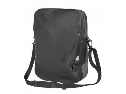 ORTLIEB Single-Bag QL3.1 - černá - QL3.1 - 12 L