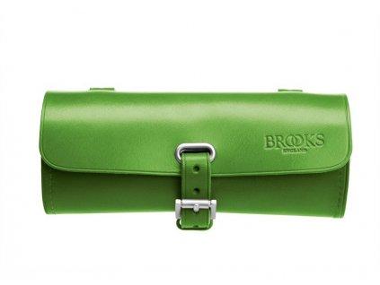 BROOKS Challenge - zelená