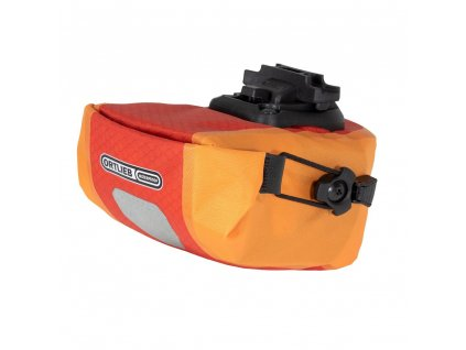 ORTLIEB Micro TWO 0,5 L - oranžová