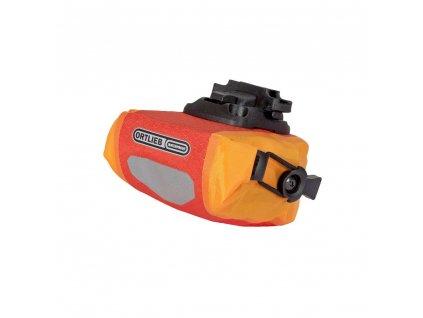 ORTLIEB Micro TWO 0,8 L - oranžová
