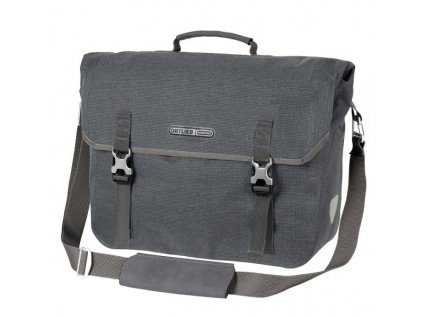ORTLIEB Commuter - Bag Two Urban - Pepper - QL2.1
