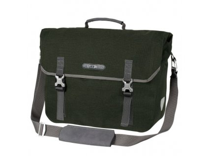 ORTLIEB Commuter - Bag Two Urban - Pine - QL2.1