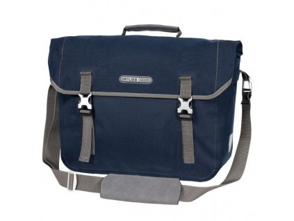 ORTLIEB Commuter - Bag Two Urban - Ink - QL2.1