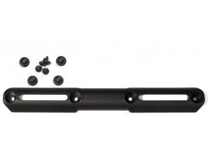 ORTLIEB - Náhradní lišta pro SportRollery QL-1