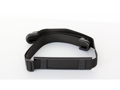 Shoulder strap pro Bike-Box;unpadded