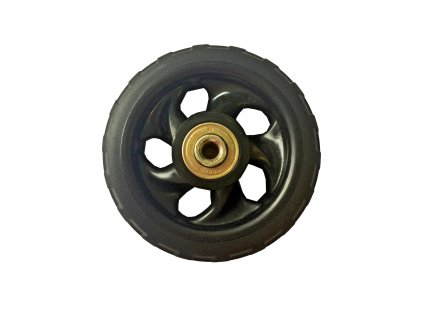 Spare wheel pro Duffle RS/RG, 1 piece