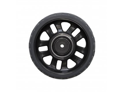 Spare wheel pro Duffle 100mm (1 piece)