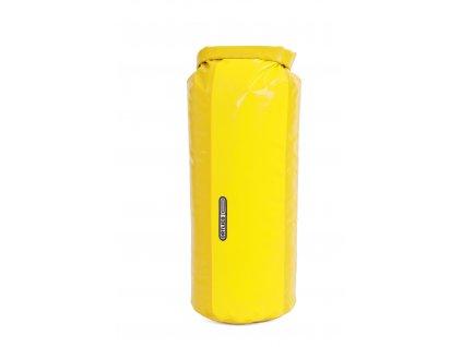 ORTLIEB Dry Bag PD350