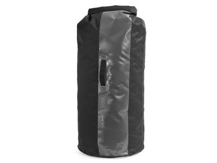 ORTLIEB Dry Bag PS490