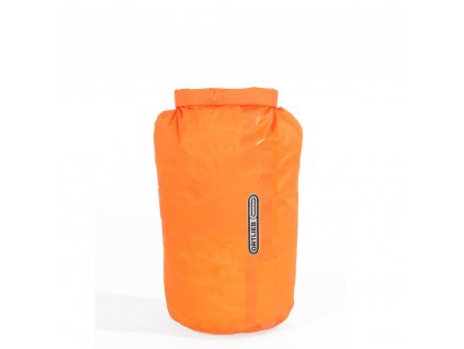 ORTLIEB Ultra Lightweight Dry Bag PS10