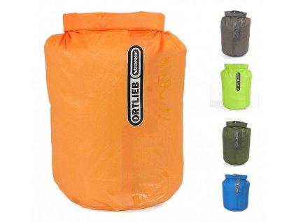 ORTLIEB Ultra Lightweight Dry Bag PS10