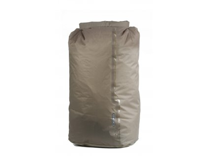ORTLIEB Ultra Lightweight Dry Bag Liner PS 10
