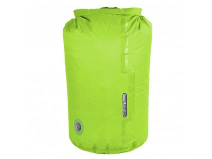 ORTLIEB Ultra Lightweight Dry Bag PS10 s ventilem