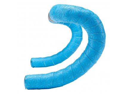 Omotávky SUPACAZ Super Sticky Kush / Modrá