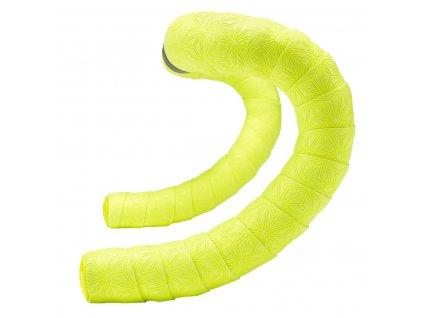 Omotávky SUPACAZ Super Sticky Kush / Žlutá