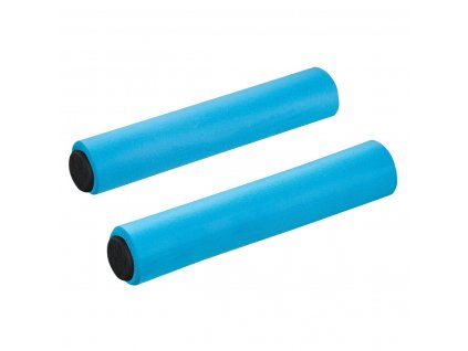 Supacaz Siliconez XL / Modrá