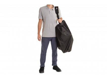 TERN Carry On Cover - obal na skládací kolo