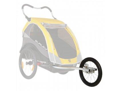 BURLEY Jogging kit bez brzdy pro vozíky D´Lite, Encore, Cub