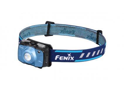 Čelovka Fenix HL30 XP G3 modrá