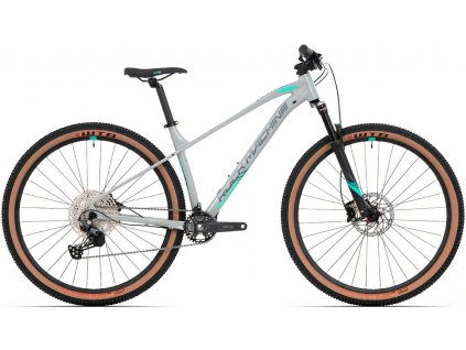 kolo Rock Machine Catherine 60-29 gloss grey/mint green/dark grey