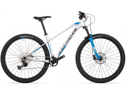 kolo Rock Machine Torrent 70-29 gloss silver/blue/black