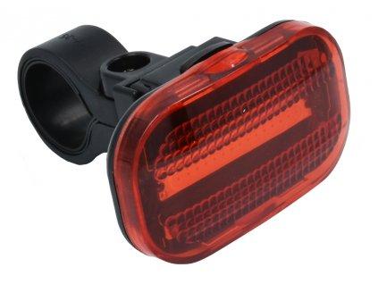 světlo zadní PROFIL JY-3209BT-1 15 chip LED