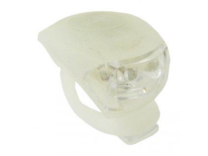 světlo zadní PROFIL 267T-2B LED bílé
