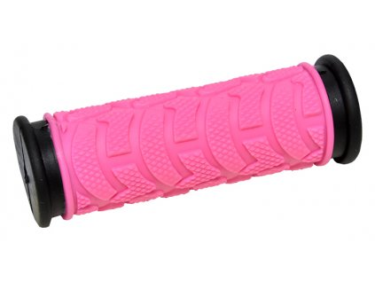 gripy PROFIL G49-1 92mm růžové