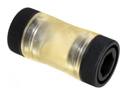 držák blatníku přední PROFIL YF QR-2 elastomer