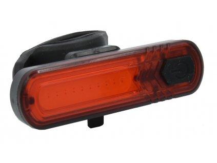 světlo zadní PROFIL JY-6056T 10 chip LED
