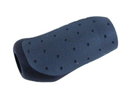 gripy MRX 519-1AD2 ergonom. černo-šedý 92mm