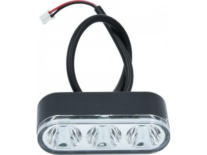 světlo přední MRX EH800 pro koloběžku