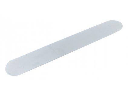 kryt-nálepka na spodní rám. trubku VELO 50x7cm