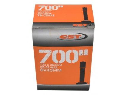 duše MRX 622x25-32 AV 40mm /033